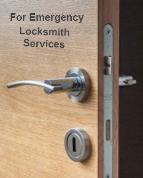 All County Locksmith Store Newark, NJ 973-869-7078